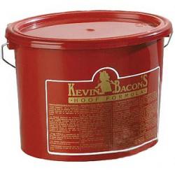 Kevin Bacon´s Hoof Formula 5kg
