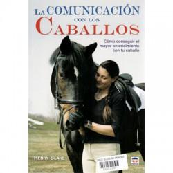 Libro: La comunicación con los caballos