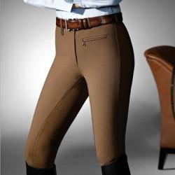 pantalon zaldi Lugana