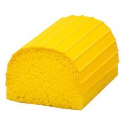 Esponja Grande con Secador