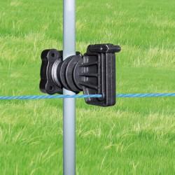 Aislador Z-9 Regulable. 10 unidades