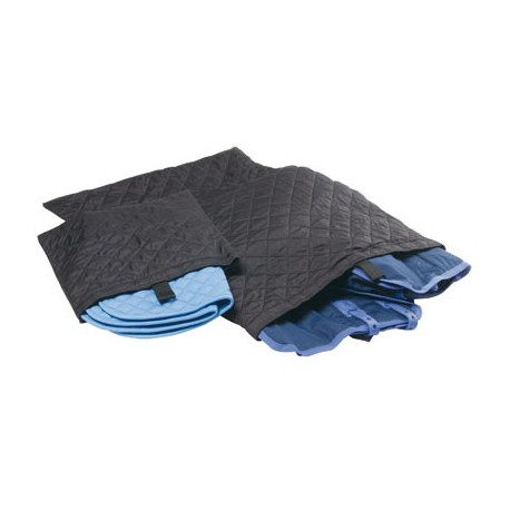Bolsa Especial para Lavar Mantas (2unid.)