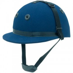 Casco Montar Polo
