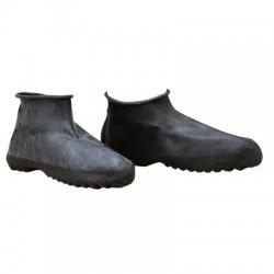 Zapato Babucha Goma