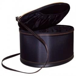 Bolsa para Casco y Chistera