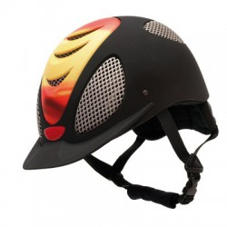 "Casco GPA ""Speed Air Olimpico"" España"
