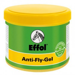 "Effol Repelente Moscas Gel ""Anti Fly"" 500ml"