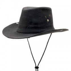 Sombrero Vaquero Tela Nº682