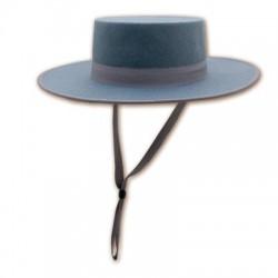 Traje de Corto. Sombrero Cordobés Nº112