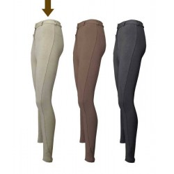 Pantalon Paris One-Color