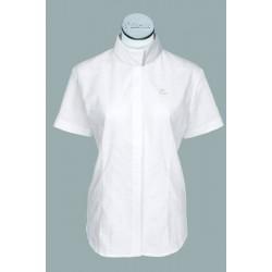 Camisa Pikeur