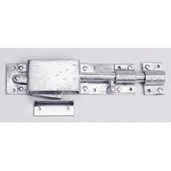 Puerta-Cerrojo Seguridad Stubbs