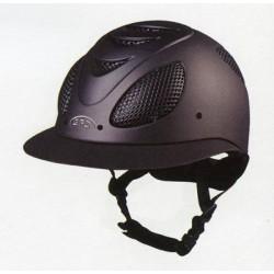 Casco Gpa Polo Helmet
