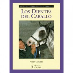 Libro: Guia-F. Los Dientes Del Caballo