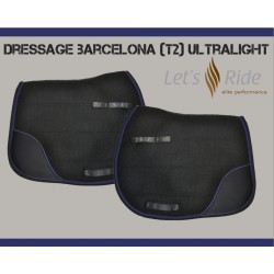 Sudadero DRESSAGE BARCELONA Let´s Ride