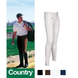 Pantalón Algodón COUNTRY caballero