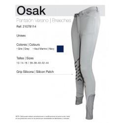 Pantalon Verano Osak