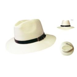 Gorro: Sombrero Papel J.R. Nº418 T.58