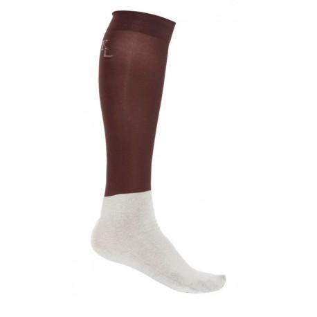Pack de 3 calcetines Kingsland