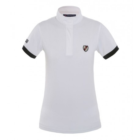 Camisa Lovita Kingsland