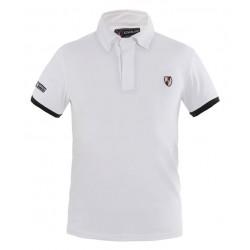 Camisa para hombre de Kingsland