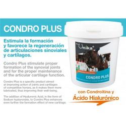 Unika Condro Plus articulaciones y cartilago