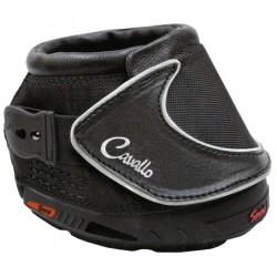 Zapato Cavallo Sport Nylon