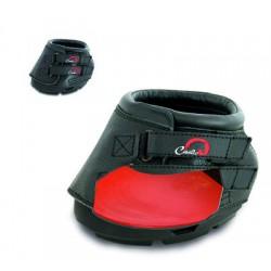 Zapato Cavallo S80