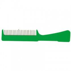EFFOL Peine Especial -gromma comb.-