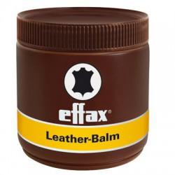 EFFAX Grasa cuero con lanolina