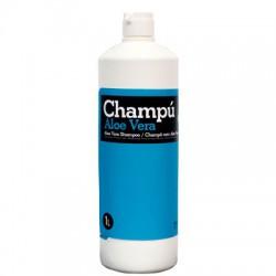 Z-Premium Champú Aloe Vera