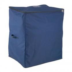 Bolsa para almacenar 5 mantas