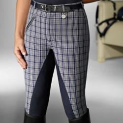 Pantalón Lugana de Pikeur para niño