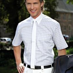 Camisa de competicion Pikeur caballero