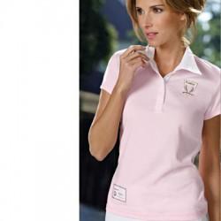 Camisa Señora Pikeur para competición
