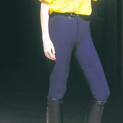 Pantalón Zaldi Señora Daisy acrílico