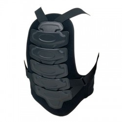 "Protector ""Body-protector"" Light"