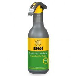 "EFFOL Spray cicatrizante para heridas ""DRAGON BLOOD"""