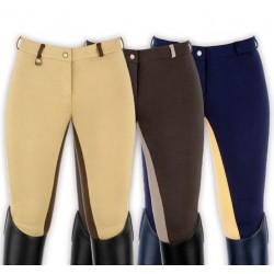 Pantalon Lexhis Bianca Mujer