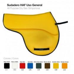Sudadero HAF de Uso General 2200