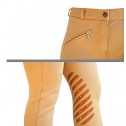 Pantalon HH Lyon Adhesion Mujer