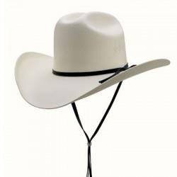 "Sombrero Western ""Lakota"""