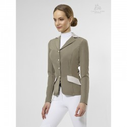 Chaqueta concurso Cavalliera HUNTER TECHNICAL