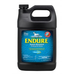 ENDURE Roll-On VETNOVA