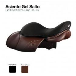 ASIENTO GEL SEAT SAVER SALTO