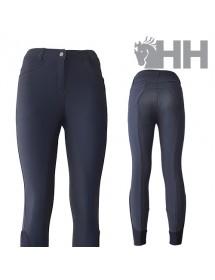 Pantalones De Montar A Caballo Mujer Ropa Equitacion