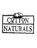 Cotton naturals