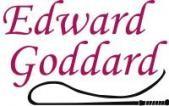 Edward Goddard