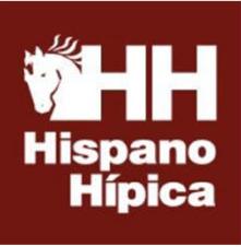 Hipano Hipica
