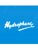 Hydropahne